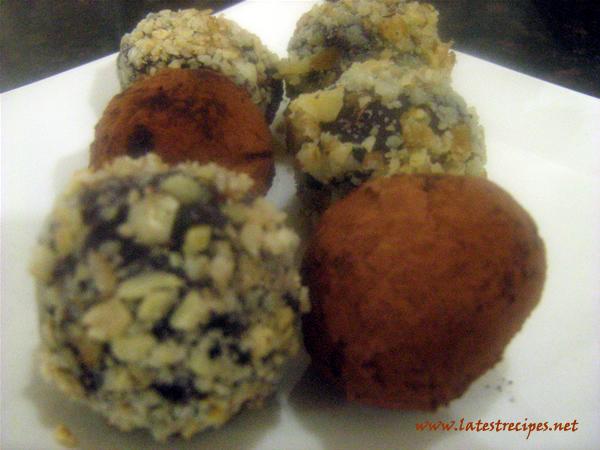 chocolate_truffles_1