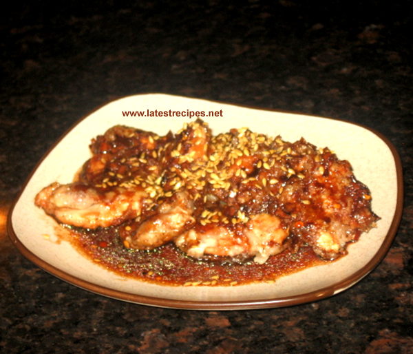 korean_sweet_and_spicy_chicken_2