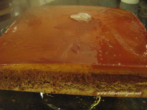 leche_flan_custard_cake