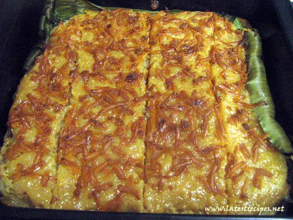 cassava_bibingka_cake_with-_cheese