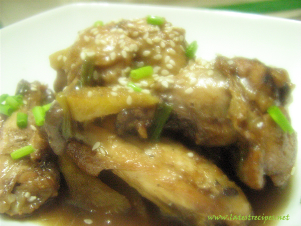 chicken_wings_with_oyster_sauce_2