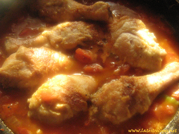chicken_with_beer_3