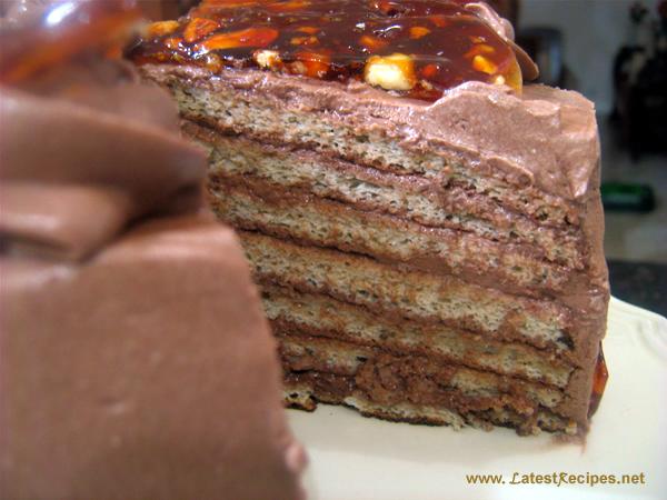 dobos_torta_slice