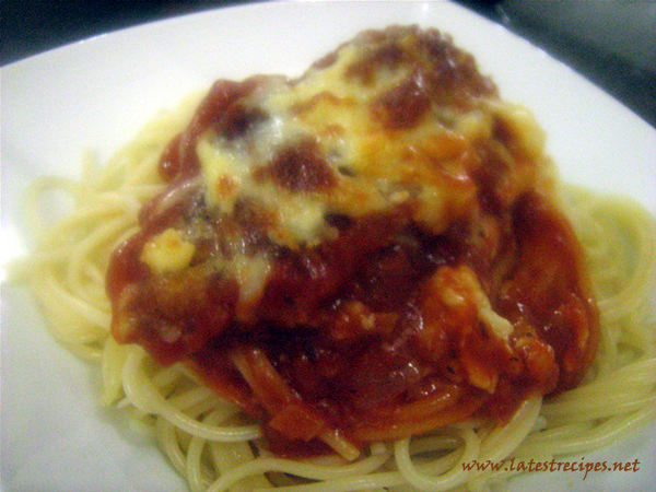 easy_chicken_parmesan_2
