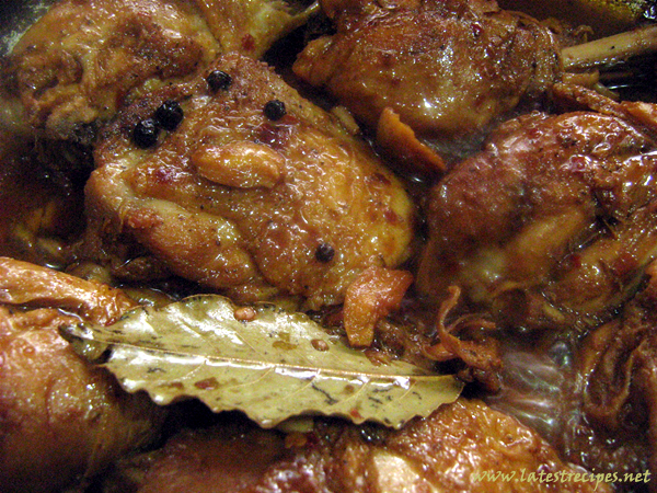 spicy_chicken_adobo_filipino