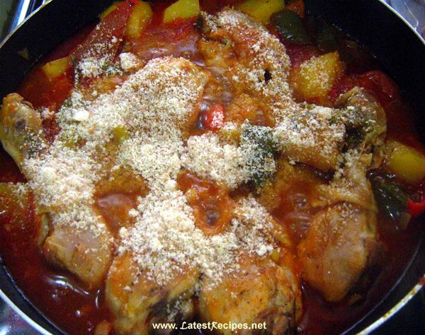 chicken_afritada_crumbs