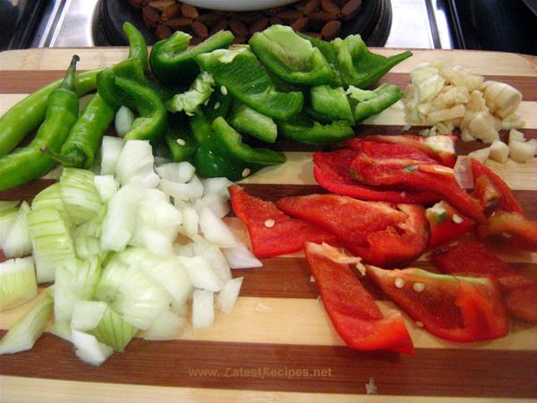 chicken_afritada_veggies_1