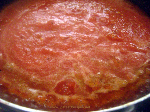 chicken_scallopine_tomato_sauce