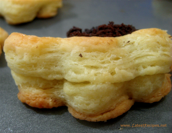 failed_puff_pastry