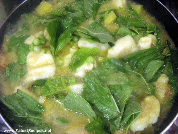 fish_curry_with_spinach