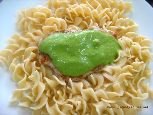 grilled_chicken_with_spinach_pesto_pasta_1