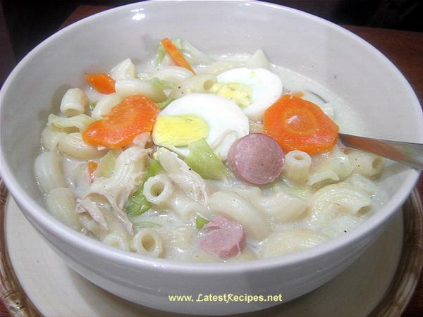 macaroni_soup_sopas