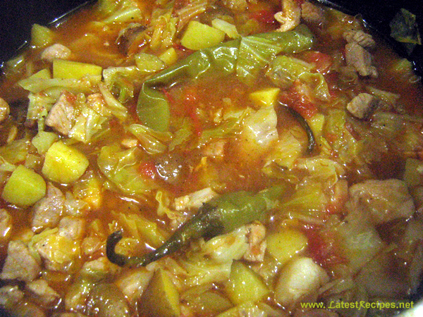 pork_cabbage_and_potato_stew1