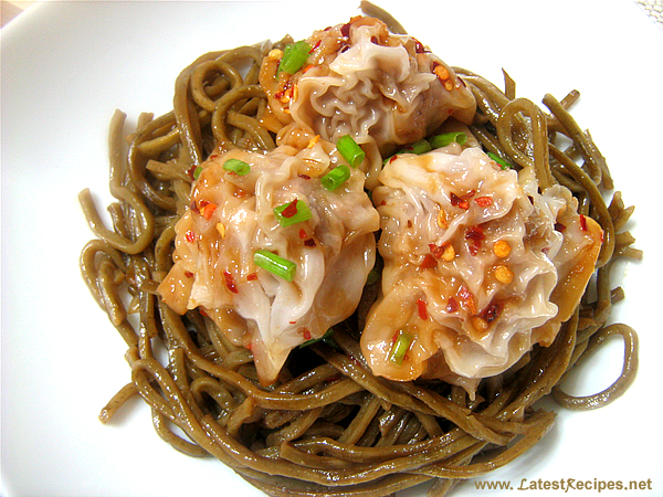 siomai_hot_and_spicy_dumplings_with_noodles