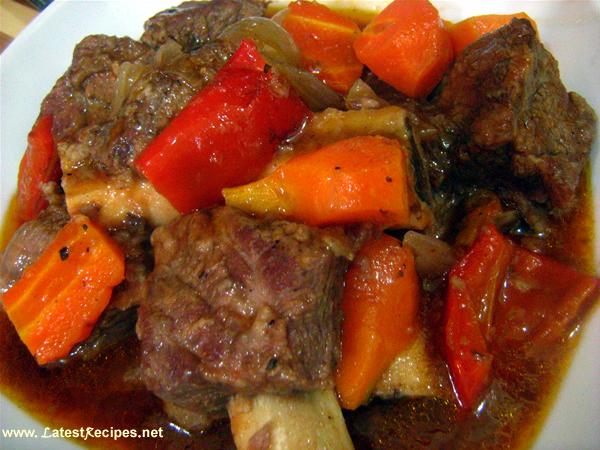 slow_cooked-beef_mechado