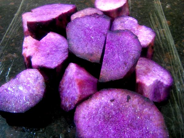 sweet_purple_yam_ube_halaya_4