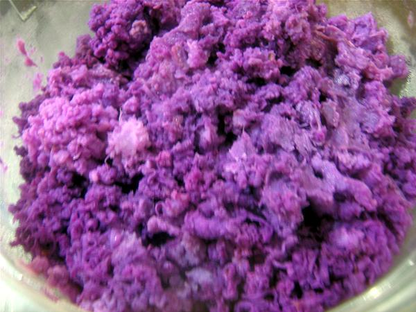sweet_purple_yam_ube_halaya_5