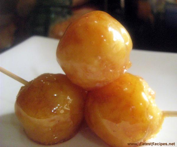 yema_balls_custard_candies_2