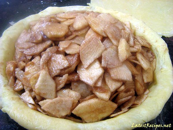 apple_pie_filling