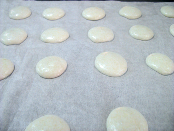 french_almond_macaroons_3