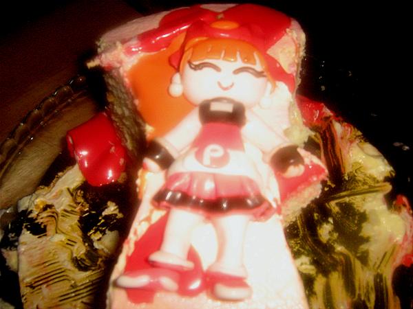 blossom_momoko_powerpuff_girl_z_cake