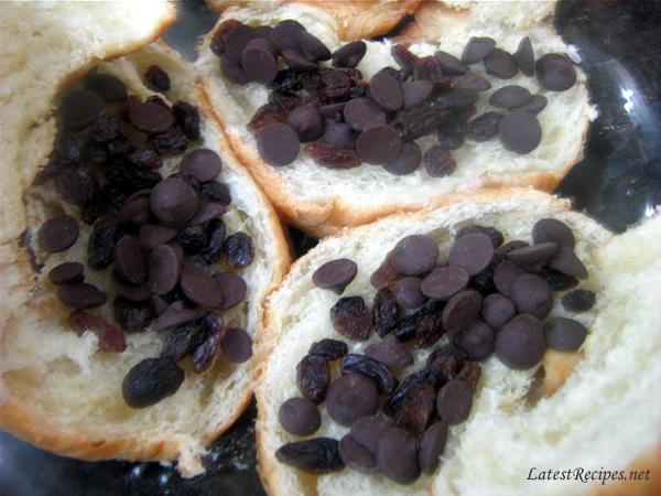 croissant_bread_pudding_2