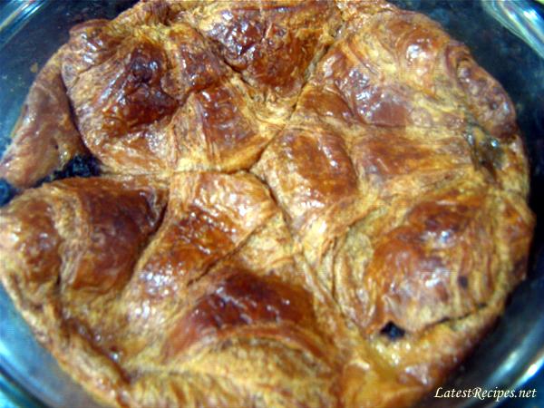 croissant_bread_pudding_3
