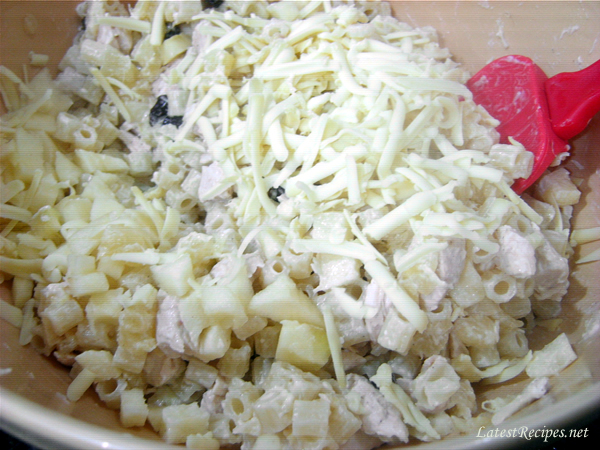 macaroni_chicken_salad
