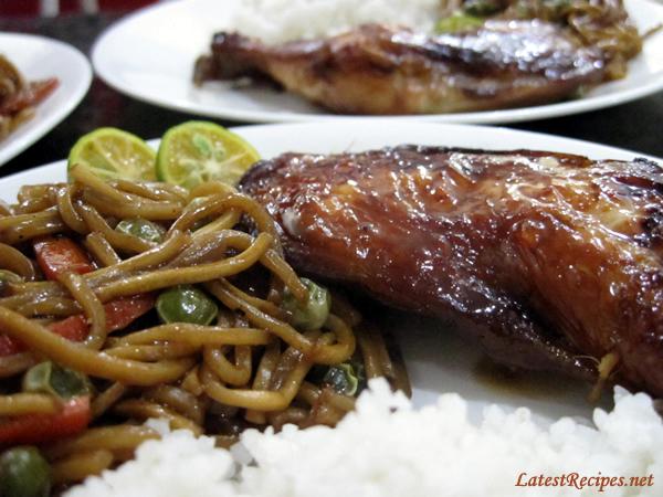 indonesian_ginger-_chicken_2