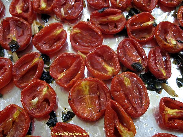 tomato_confit_1