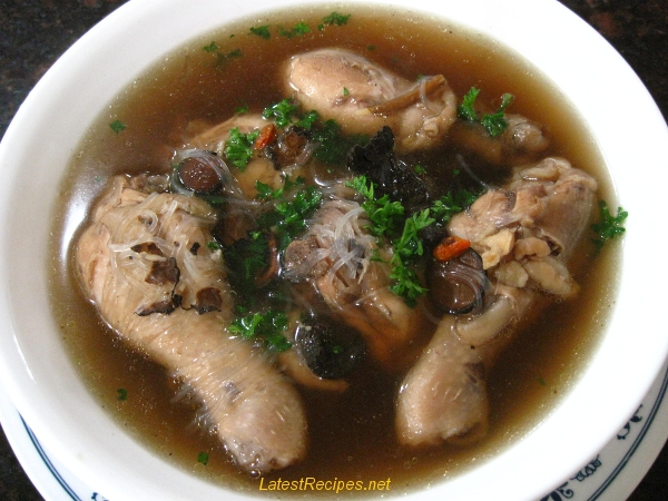 black_chicken_soup_7