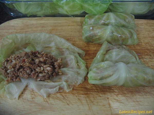 cabbage_rolls_3