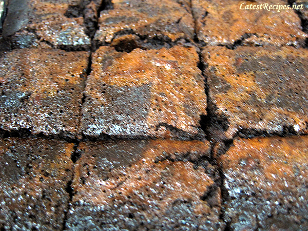 red_mung_bean_brownies_2