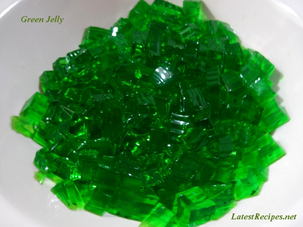 green_jelly_1