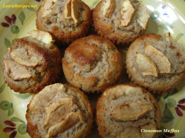 cinnamon_muffins_2