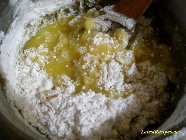 croquembouche_choux_pastry_2