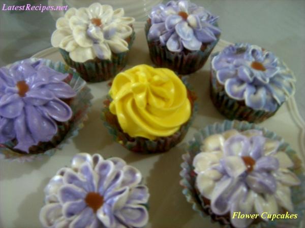 flowewr_cupcakes_lavender