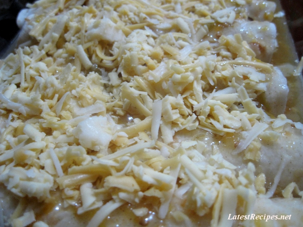 green_chile_enchiladas_2