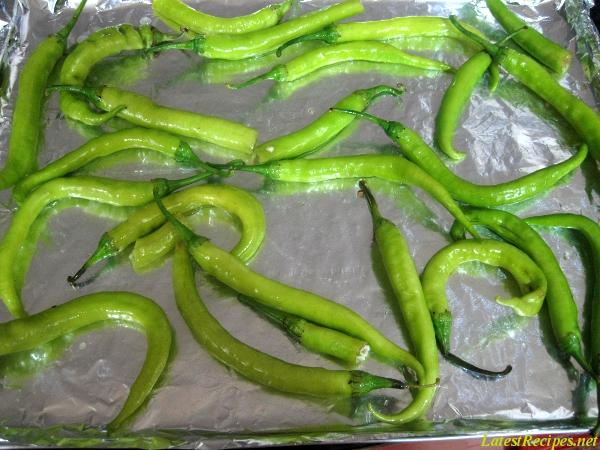green_chillies_finger_chillies