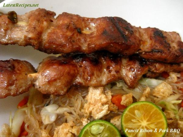 pancit_bihon_pork_barbecue1
