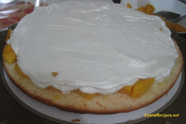 mango_layer_cake_1b