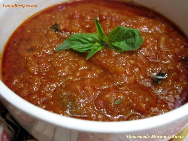 marinara_simple_tomato_sauce