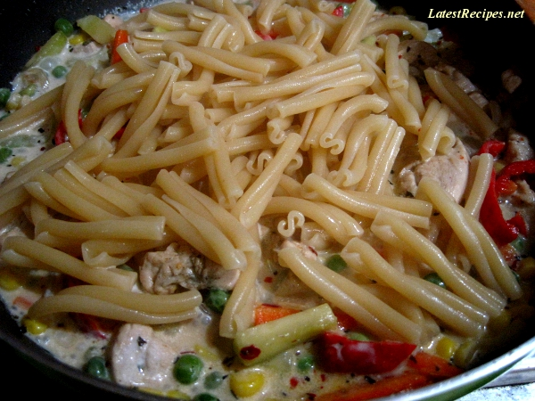 pasta_primavera_cooking2