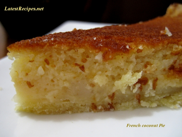 french_coconut_pie_1