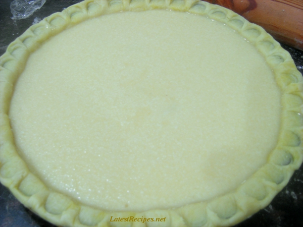 french_coconut_pie_3