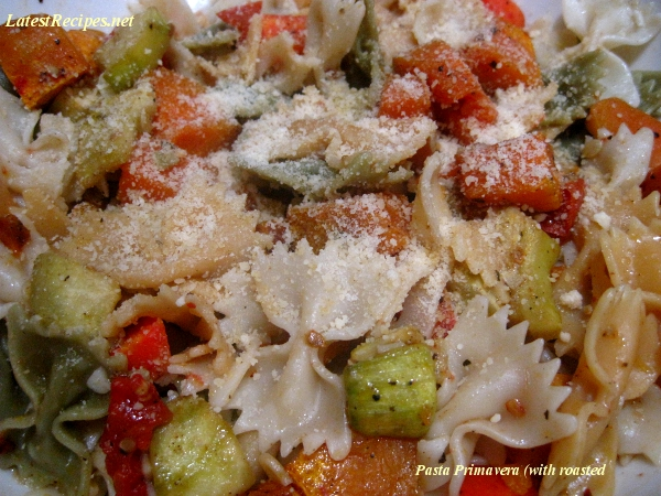 pasta_primavera_roasted_veggies