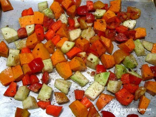 pasta_primavera_roasted_veggies_1