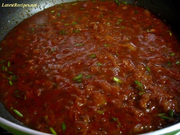 tamarind_red-curry_sauce