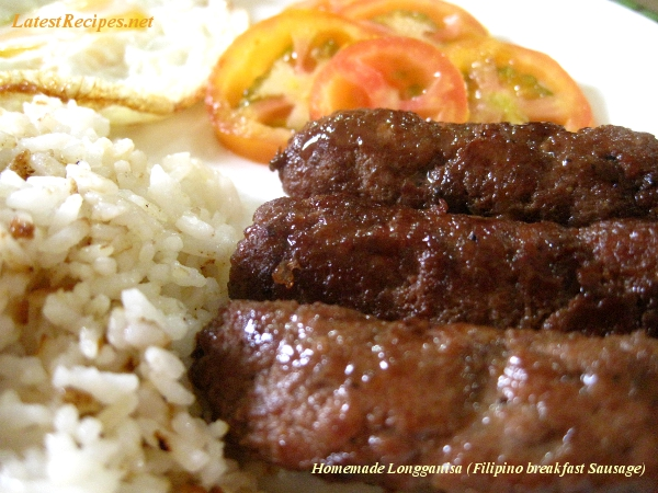 longganisa_homemade_2