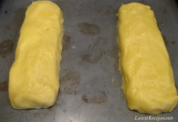 almond_puff_loaf_2